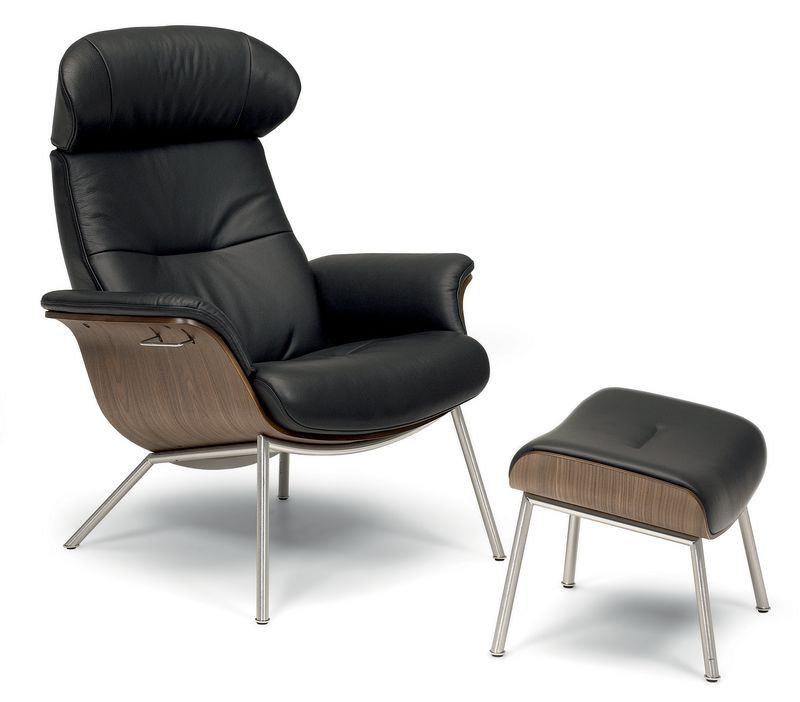Chill out e h meyer for Sessel chill